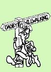 OHWC logo